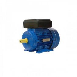 Motor Elect 1.5hp 2800rpm 220v Loncin