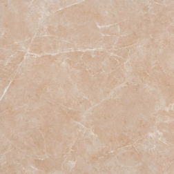 Ceramica 60x60 Pulpis Beige 2.20 Cj Pointer