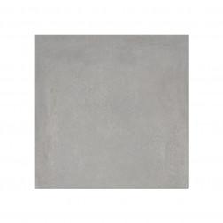 Porcelanato 53x53 Cemento Gris 2.20cj