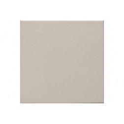 Ceramica 45x45 Loanco Gris 1.00cj Ceramicas Toro