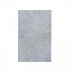 Ceramica 20x30 Marmol Gris 1.50cj Wall Tiles