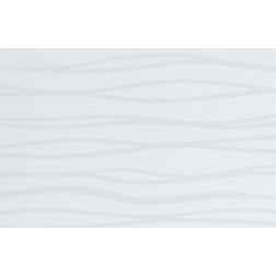 Ceramica 25x40 Frost Loops 1.50cj Klipen