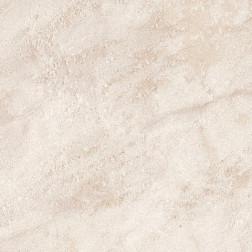 Ceramica 46x46 Iruya Beige 2.58cj Allpa