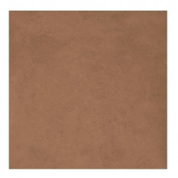 Ceramica 36x36 California Marron 2.68cj Allpa