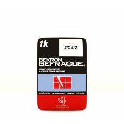 Frague Biobio Env 1kg Bekron