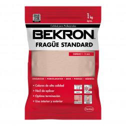 Frague Almond Env 1kg Bekron