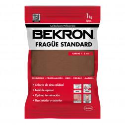 Frague Tacora Env 1kg Bekron