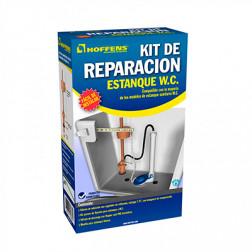 Kit Reparacion Estanque Wc Hoffens