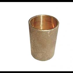 Copla Bronce So So 1 1/2 X 1