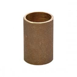 Copla Bronce So So 1/2 P/gas Stretto