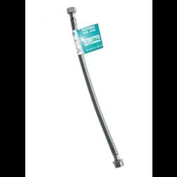 Flexible Agua 50cm Hi-he 1/2 Stretto
