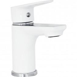 Monomando Lavam Duo Blanco Fas