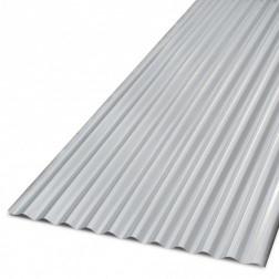 Zinc Alum Acan Az80 0.35*851*2000 Eco
