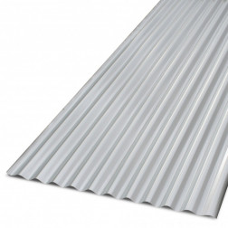 Zinc Alum Acan 0.35*851*2500 Eco