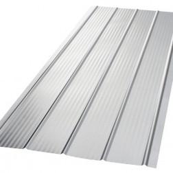 Zinc 5v Az80 0.35*895*3500mm Eco