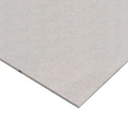 Plancha Lisa Fibrocemento 5.0mm*1.2*2.4mt