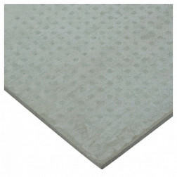 PLANCHA BASE CERAMICA 1.20*2.40*6MM