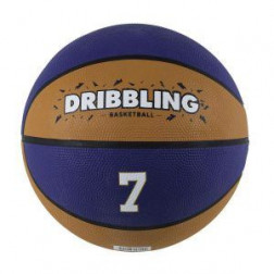PELOTA BASQUETBALL 7 FUNBALL COLOR