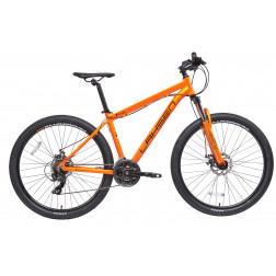 Bicicleta Aro 27.5 Xt-27.5 Naranjo Lahsen
