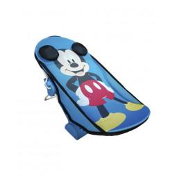 Hamaca Ba?era Bebe Mickey 1941 Bebesit