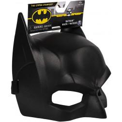 Mascara De Batman Dc