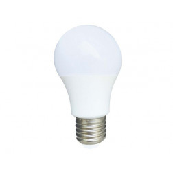 AMPOLLETA LED  7W L/CALIDA WESTINGHOUSE