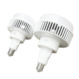 Ampolleta Led 80w E-40 6500k Vkb