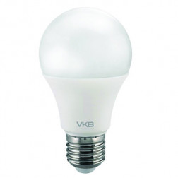 Ampolleta Led 9w L/f Vkb