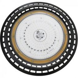 Campana Led 150w 6000k Mod Ufo Megabright