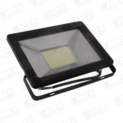 Reflector Led  50w Ip65 6500k Vkb
