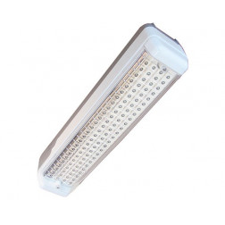 LAMPARA EMERGENCIA 100LED WESTINGHOUSE