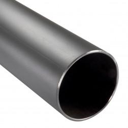Perfil Tubo 2*3mm X 6mt