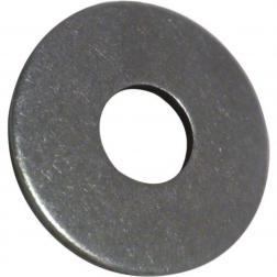 Golilla 1/2 Plana Cte Zinc. Env.2und Importper/7400340002