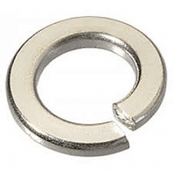 Golilla 3/4 Presion Zinc Env.1und.importper