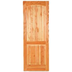Puerta Acc. P/oregon Solida Nahuel 45*80*200
