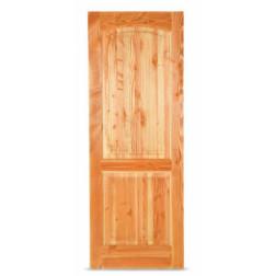 Puerta Acc. P/oregon Solida Nahuel 45*75*200