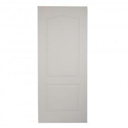 Puerta Interior Hdf Prep. Prestige 0.85*2.0mt Blanca Masonite