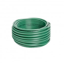 Cable Libre Halogeno 2.5mm 25mt Verde