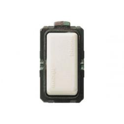 Modulo Interruptor 9/24 Bticino C-5003