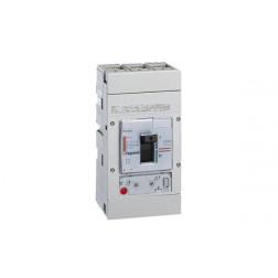 PLACA PLAST 3 MOD 115X103X27MM MATIX C-25603-P BTICINO