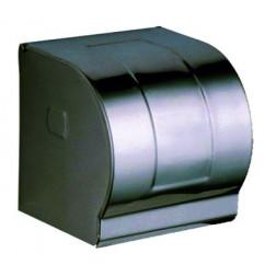 Dispensador Papel Higienico Metal Taumm