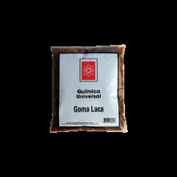 Goma Laca Env.100gr Quimica Universal