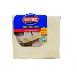 Trapero 50*50 C/ojal Virutex