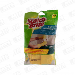 GUANTE MULTIUSO T-S SCOTCH BTRITE 3M