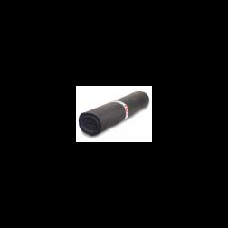 Fieltro Asfaltico Crepado 15 Libras (rollo 40m2) Pandt
