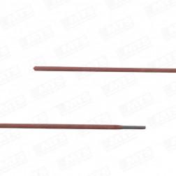 Electrodo 6010 3/32 X Kg Indura
