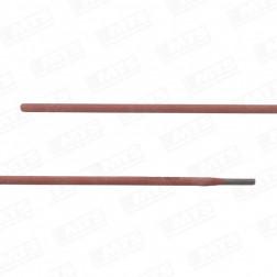 Electrodo 6010 1/8 X Kg Indura