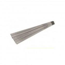 ELECTRODO 6011 1/8*KL   KRAFTER