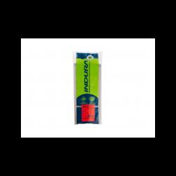 Electrodo 6011 1/8 P/azul Env 5kg Indura