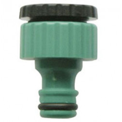 ADAPTADOR LLAVE HI 1/2-3/4 K1412 GREEN SEASON
